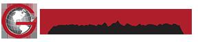 Logo Misiunea Genesis
